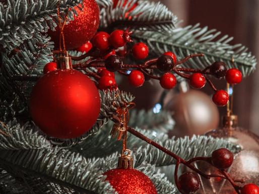 """Дипломы победителям конкурса  """"С Новым годом"""""""