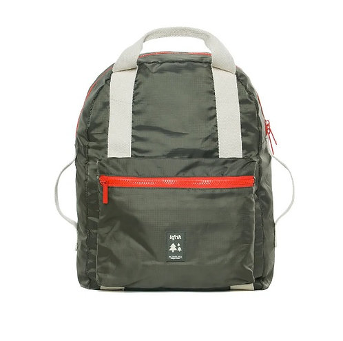 Lefrik Pocket Backpack
