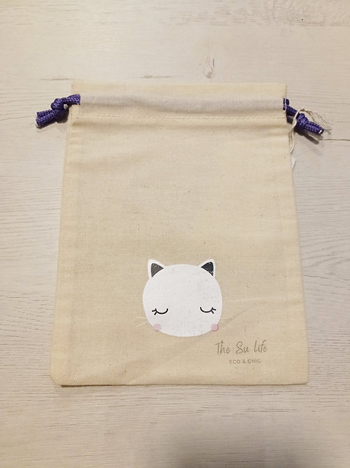Su Cotty! Bag S Cats