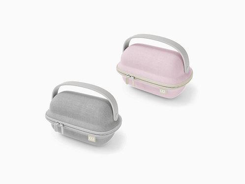 Monbento Cocoon bolsa isotérmica para la caja Original