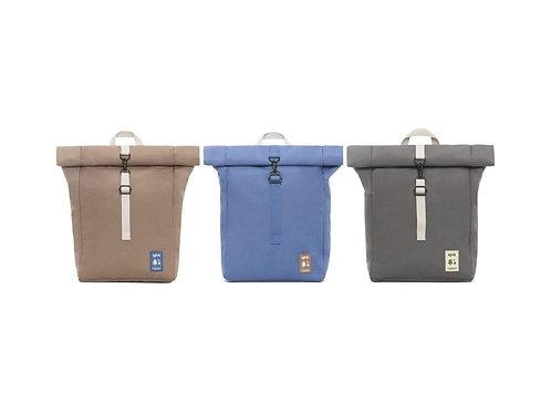 Lefrik Mini Roll backpack