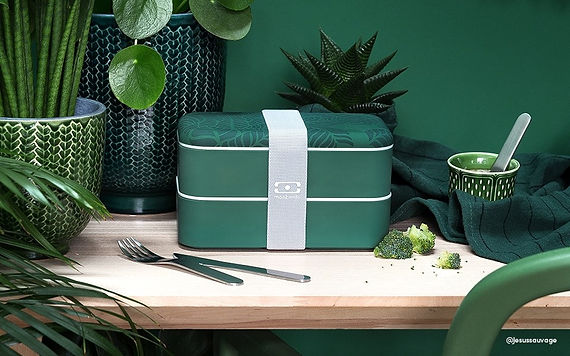 mb-original-bento-box-jungle-vert-green-