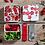 Thumbnail: Monbento Square caja cuadrada porta alimentos ed. limitada