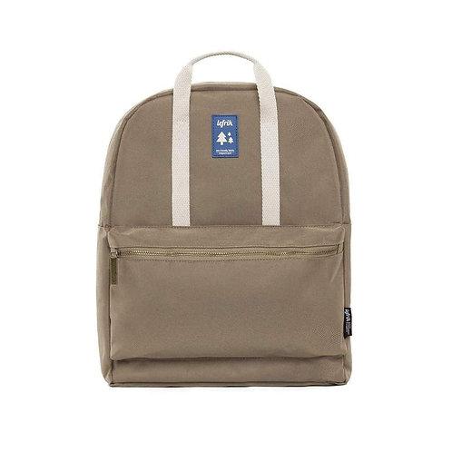 Lefrik Gold Classic Backpack