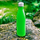 Thumbnail: Chilly's 500 ml. colores neon