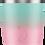 Thumbnail: Chilly's Vasos 340 ml. Ed. especial
