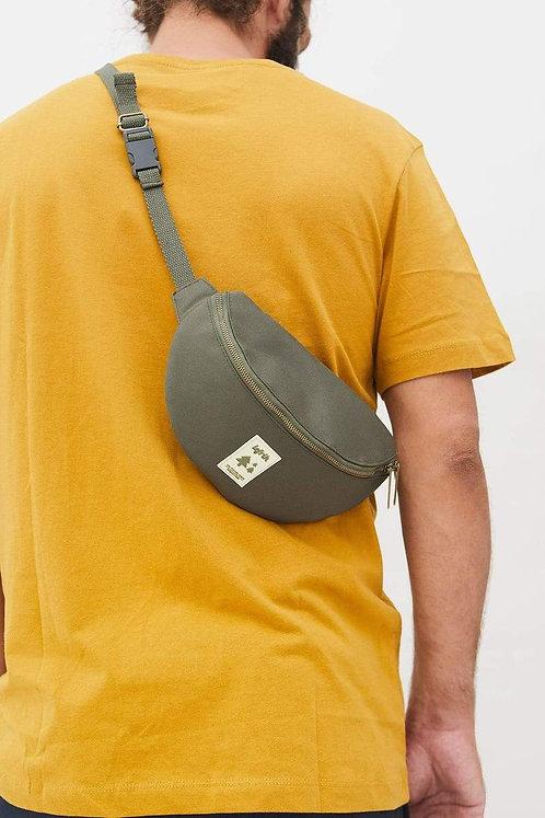 Lefrik Gold Beat Bum bag