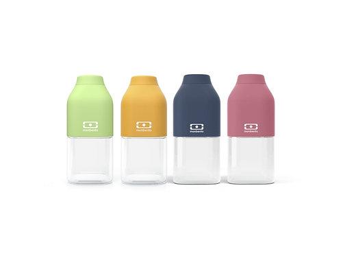 Monbento botella Positive 33 cl.