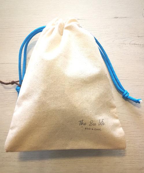 Su Cotty! Bag S