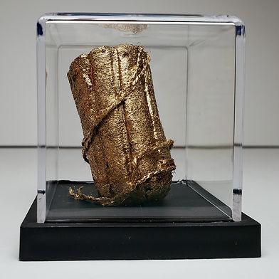 Gold Tampon.jpg
