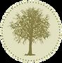 KensWOOD-olive.png