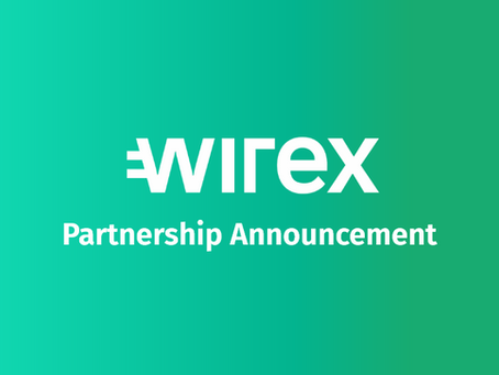 ONPEX Boosts Wirex's Global Growth with Cross-Border Payments and Multi-Currency IBANs