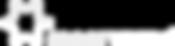 moorwand logo