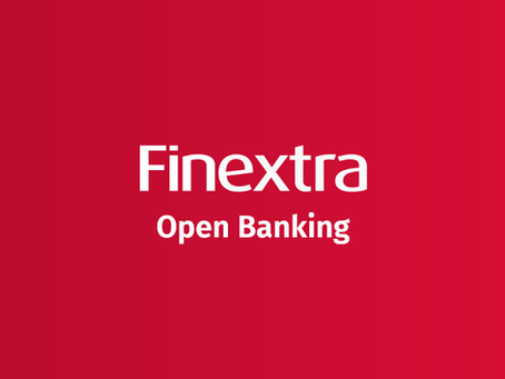 Finextra: Open Banking and the benefits for financial institutions and corporates
