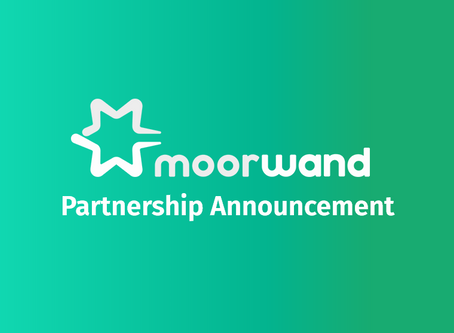 ONPEX opens up more banking channels for BIN sponsor Moorwand