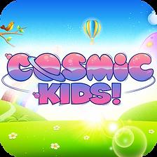 Cosmic-Kids-app-icon-e1587577626596.png