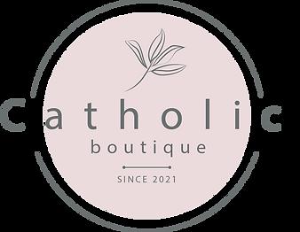 Catholic Boutique.png