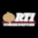 RTI Logo1.png