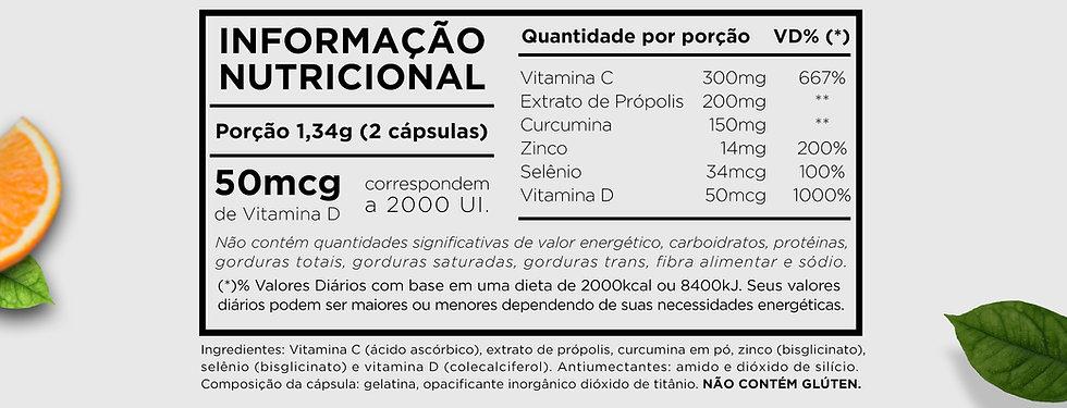 TABELA NUTRICIONAL.jpg
