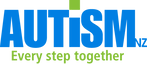 autismnz_logo.png