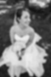 Jennifer-2.jpg