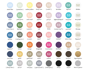 COLOR CHART2.png