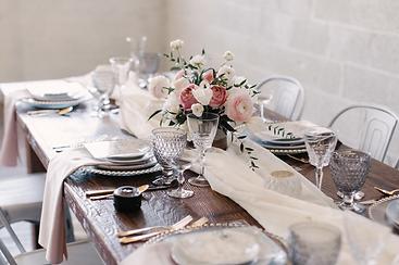 Wedding-Table-Settings-Guide-Events-TMA.