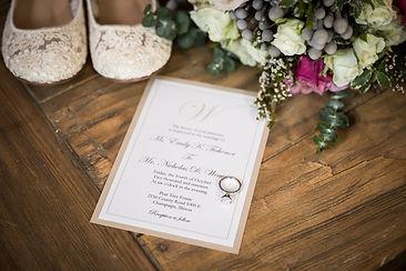 rachael_schirano_photography_wedding-emi