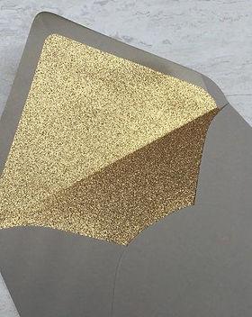 glitter envelope liner.jpg