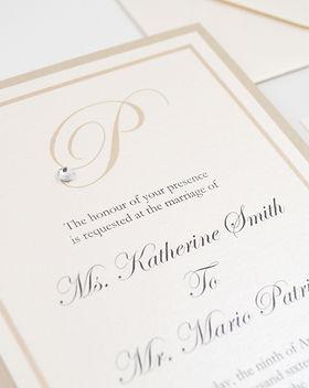 KatherineFlatWeddingInvitation.JPG