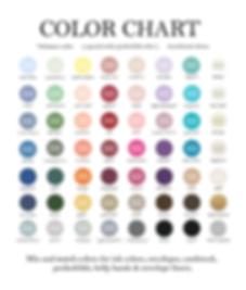 circlecolorchart2020.png