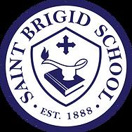 M1_saint_brigid_logo.png