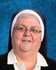 SisterAngeles180.jpeg