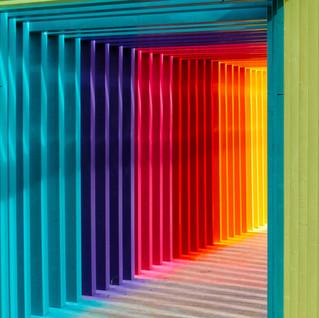 ¿Qué es una paleta de color y cómo seleccionar la adecuada?