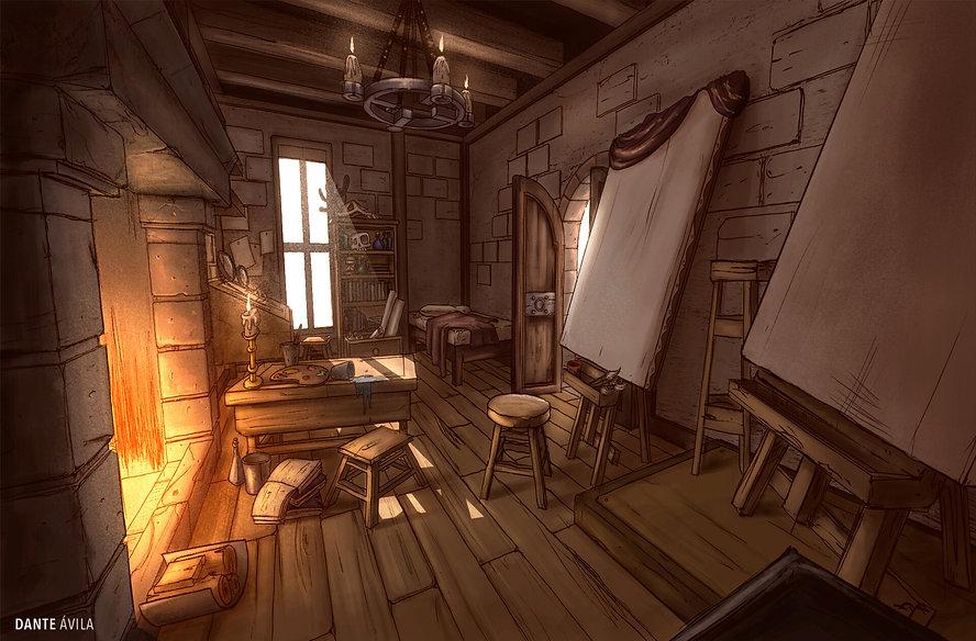ambientes-concept-animacion-01.jpg