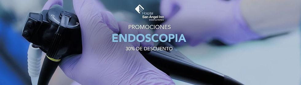 HSAIC_ENDO-WEB-TOP-COVER.jpg