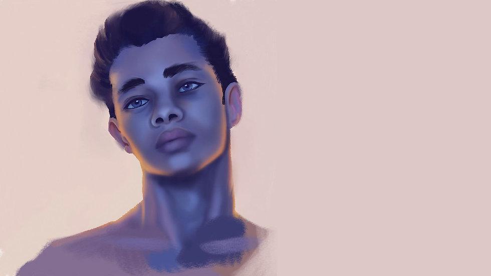 pintura-digital-hombre-retrato.jpg