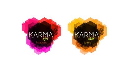 karmachia-10jpg