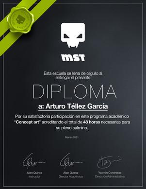 ArturoTellez-ConceptArt
