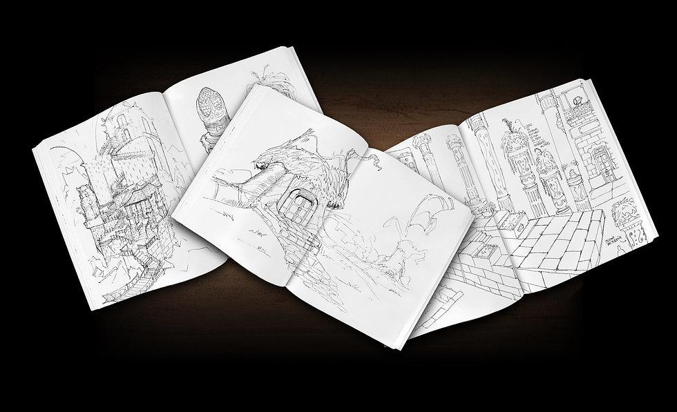 portada02-drower-dibujo-mst-taller-funda
