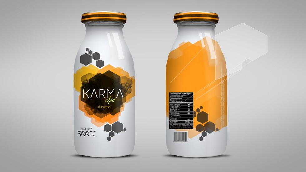 karmachia-05jpg