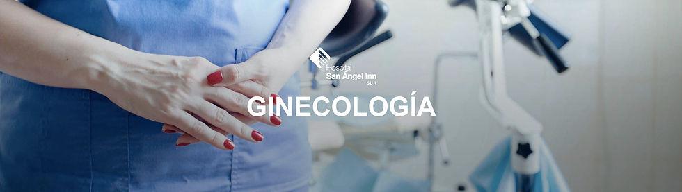Banner-HSAIS-Ginecologia.jpg
