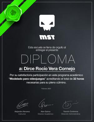 DirceRocio-ModeladoVGS.jpg