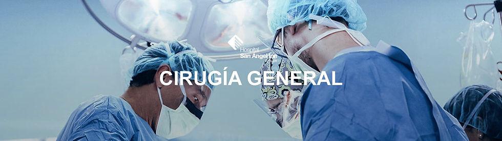 Banner-HSAIS-CirugiaGral.jpg