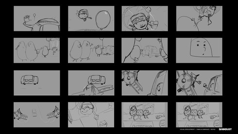 storyboard-spot-03jpg