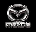 mazda-logo-large.png