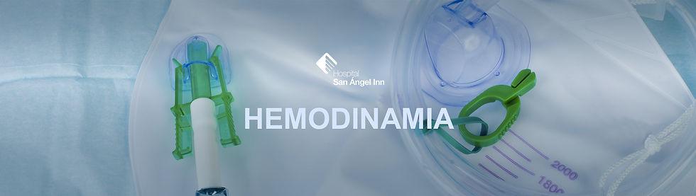 Banner-HSAI-Hemodinamia.jpg