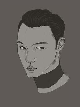 mini-rostro-cabeza.jpg
