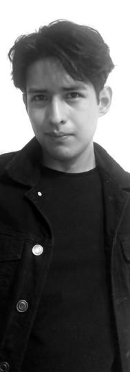 Edwin Castillo