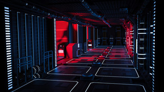 mst-design-school-interior-1.jpg